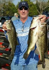 Rich with 3 nice bass from Fairfield!!